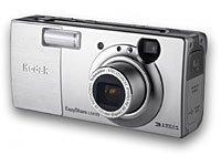 Kodak EasyShare LS633 (diverse Bundles)