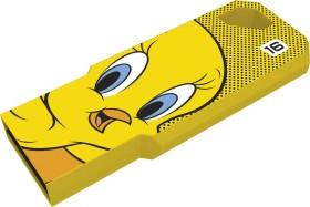 Emtec L100 Looney Tunes Tweety 16GB, USB-A 2.0 (ECMMD16GM752L100)