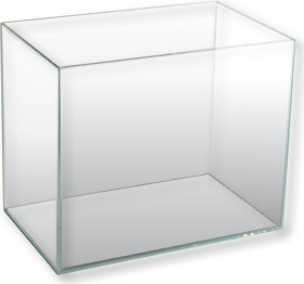 amtra NANOSCAPING 36 aquarium without base cabinet, white glass, 21l (A2001999)