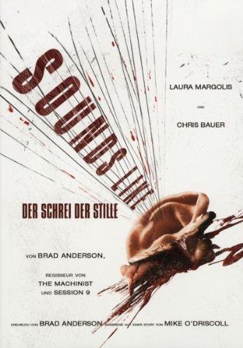Masters of Horror: Sounds Like (Brad Anderson) -- via Amazon Partnerprogramm