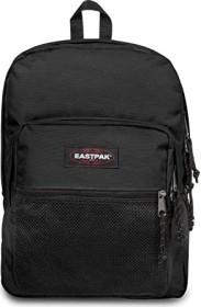 Eastpak Pinnacle schwarz