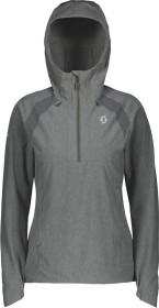 Scott Trail MTN Stretch 50 Jacke dark grey (Damen) (270550-0091)