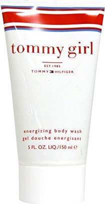 9484e0eeac5f4 ... Żele pod prysznic » Tommy Hilfiger Tommy Girl Body Wash 200ml. via  Amazon Partnerprogramm