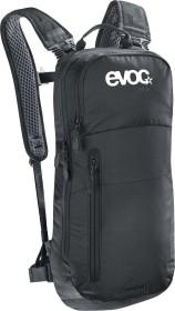 Evoc CC 6 mit Trinksystem schwarz (100315100)