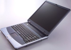 JOYBOOK R22E DRIVER FOR WINDOWS