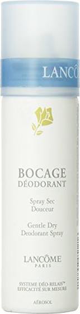 Lancôme Bocage Deodorant Spray 125ml -- via Amazon Partnerprogramm