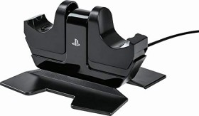 PowerA Controller Ladestation (PS4)