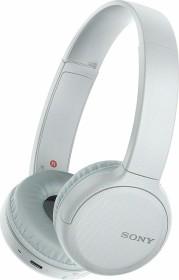 Sony WH-CH510 weiß (WHCH510W.CE7)