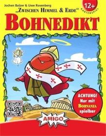 Bohnedikt (extension)