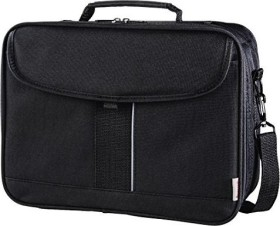 Hama SportsLine Projector M carrying case (23890)