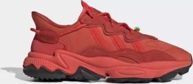 adidas Ozweego TR trace khaki/gum (Herren) (EE7000)