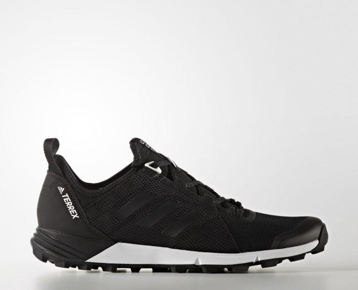 Adidas Blackfootwear Whiteherrenbb1955 Speed Agravic Core Terrex Tc1lKFJ