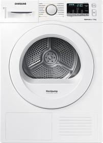 Samsung DV70M5020KW Wärmepumpentrockner