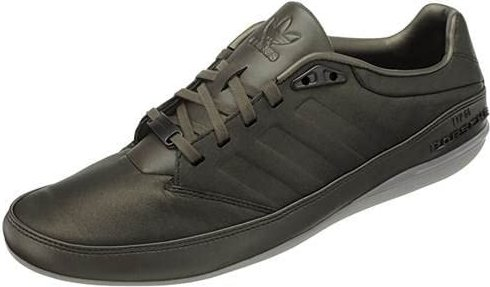 adidas Porsche type 64 gold (men) (S75410)