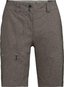 VauDe Skomer Shorts II Hose kurz coconut (Damen) (41332-509)