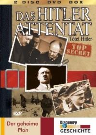 Das Hitler Attentat