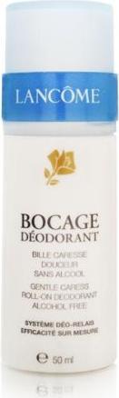 Lancôme Bocage Deodorant Roll-On 50ml -- via Amazon Partnerprogramm