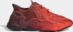 adidas Ozweego Tech red/orange/dark grey (Herren) (EG0550)