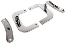 Noctua NM-A90 mounting kit [Socket AM2/AM2+/AM3]