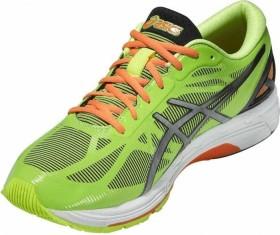 Asics Gel DS Trainer 20 NC flash yellowsilverflash green (Herren) (T529N 0793) ab € 88,70