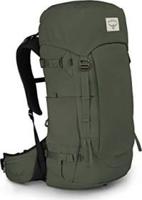 Osprey Archeon 45 haybale green (Herren)