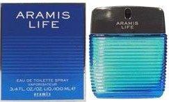 Aramis Life Eau De Toilette, 100ml