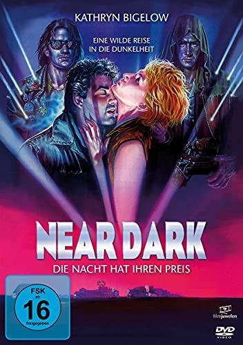 Near Dark - Die Nacht hat ihren Preis -- via Amazon Partnerprogramm