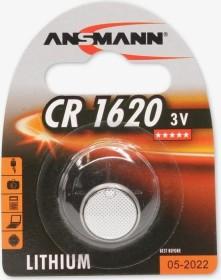 Ansmann CR1620 (5020072)