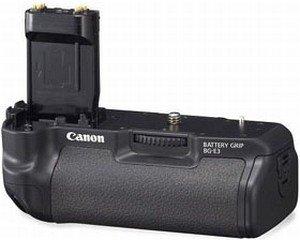 Canon BG-E3 (0211B001)