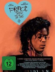 Prince - Sign 'O' the Times (Blu-ray)