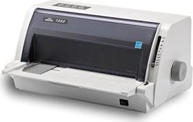 Dascom Tally 1330, USB 2.0/LAN (28.822.0260)
