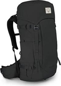 Osprey Archeon 45 stonewash black (Herren)
