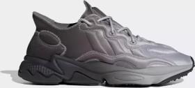 adidas Ozweego Tech grey two/grey four (Herren) (EG0551)