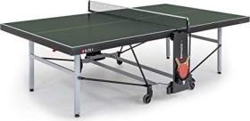 Sponeta Schoolline S5-72i table tennis table