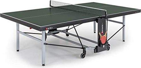 Sponeta Tischtennistisch Schoolline S5-72i -- via Amazon Partnerprogramm