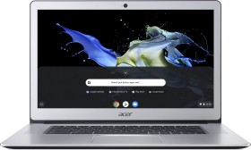 Acer Chromebook 15 CB315-2H-40TB, UK (NX.H8SEK.004)