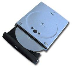 TEAC DW-224PUK Combo USB 2.0