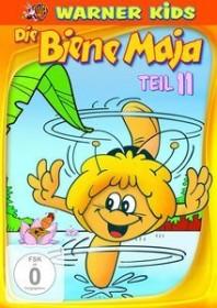 Biene Maja Vol. 11