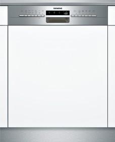 Siemens iQ300 SN536S01KE