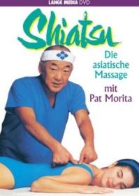 Shiatsu - Die asiatische Massage (DVD)