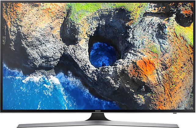 Fantastisk Samsung Smart TV - Günstige Angebote 2019 Preisvergleich Geizhals EE86