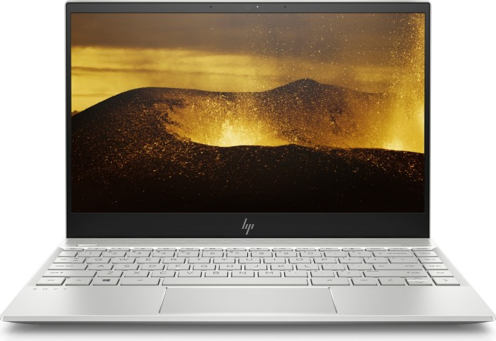 HP Envy 13-ah0400ng (4PM18EA#ABD)
