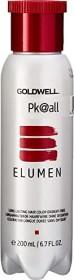Goldwell Elumen Pure Haarfarbe PK@all pink, 200ml