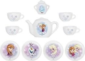 Smoby Frozen Porcelain Tea Set (310571)