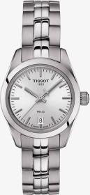 Tissot PR 100 Lady Small T101.010.11.031.00