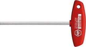 Wiha 334 Innensechskant Schraubendreher 3x150mm (00909)