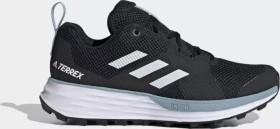 adidas Terrex Two core black/cloud white/ash grey (Damen) (EH1843)