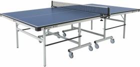 Sponeta Activeline S6-13i table tennis table