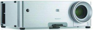 HP XP8010 (L1575A)