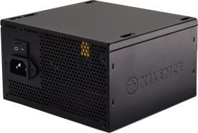 Xilence Performance A+ III Serie 650W ATX 2.52 (XP650R11/XN084)